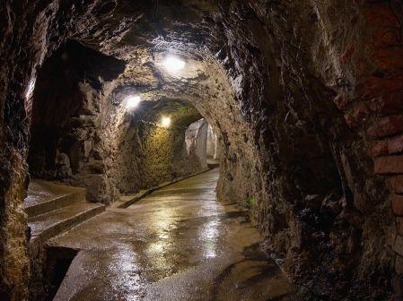 jihlavske-podzemi.jpg