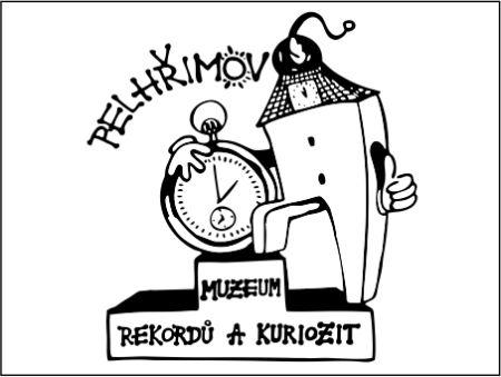 muzeum-rekordu-a-kuriozit.jpg