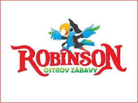 robinson-jihlava.jpg