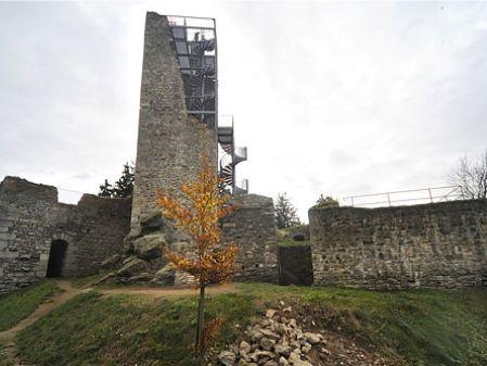 zricenina-hradu-orlik.jpg