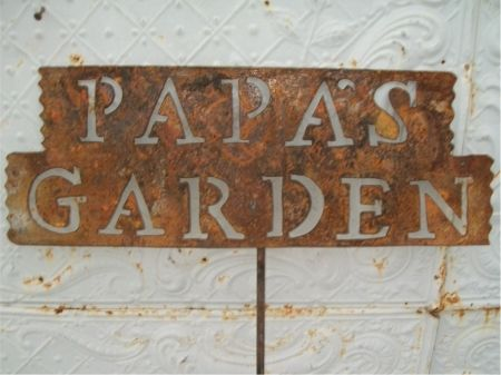 papas-garden.jpg