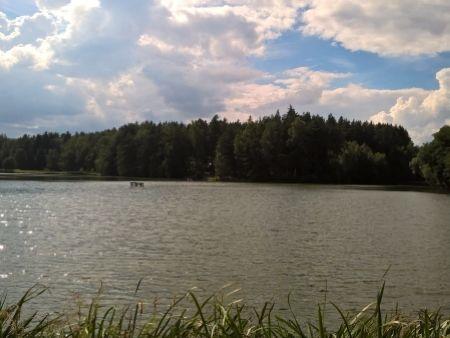 redkovsky-rybnik.jpg