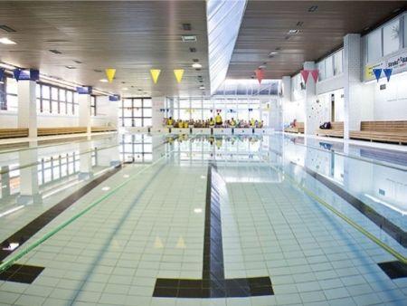 plavecky-bazen-pelhrimov.jpg